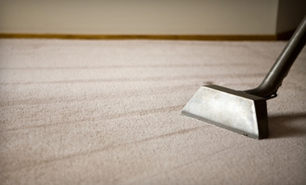 The Woodlands Carpet Cleaning & The Woodlands Upholstery Cleaning