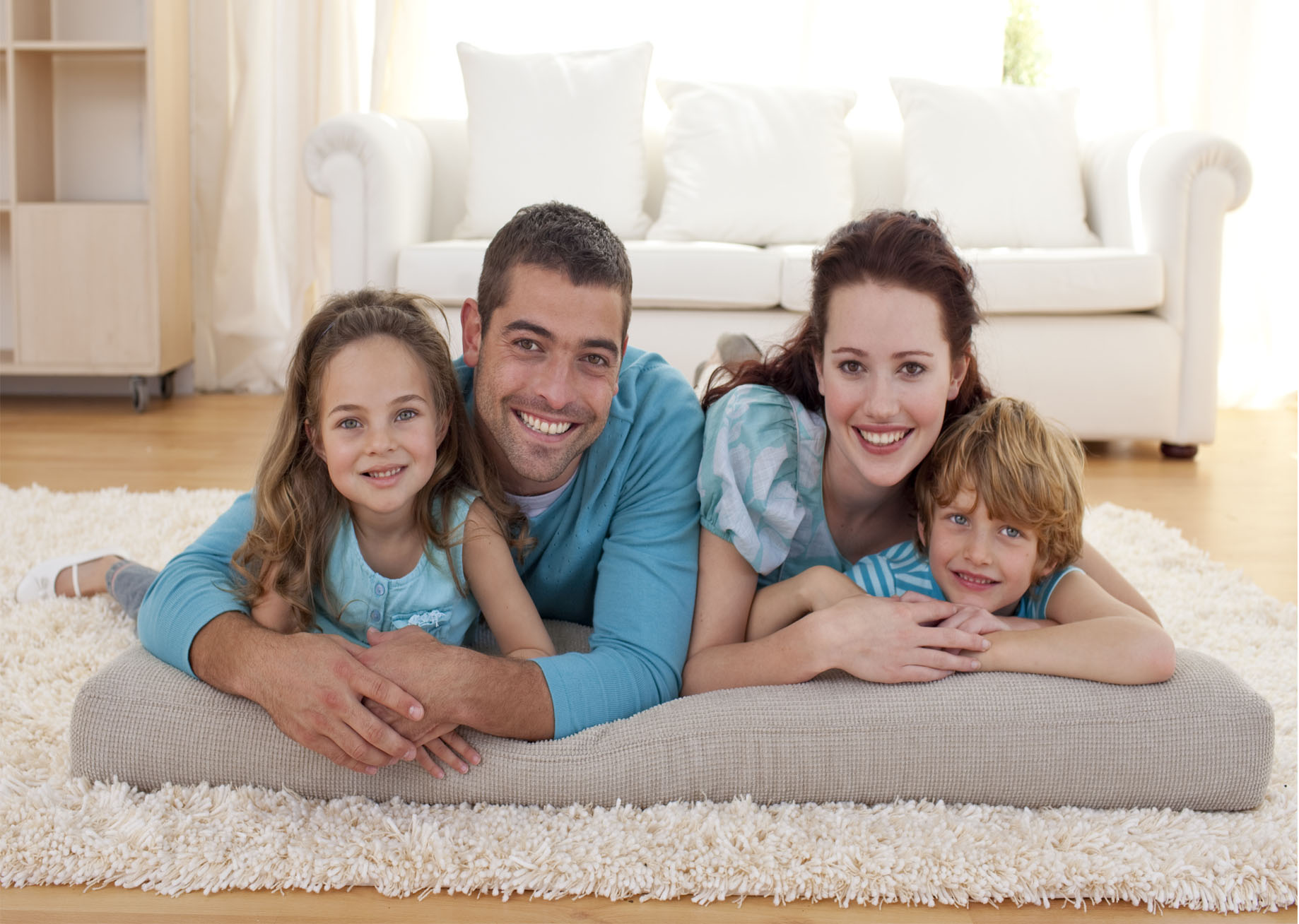 Carpet Cleaning & Upholstery Cleaning Tile & Wood Floors Air Ducts ...